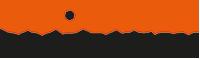 logo Globale Protection